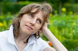 Menopause Management Image