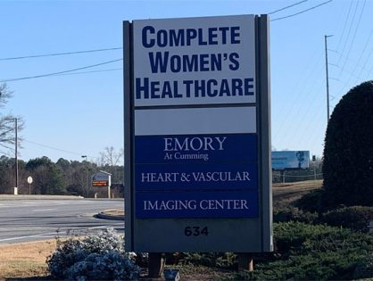 What Can Complete Women's Healthcare Do For You?