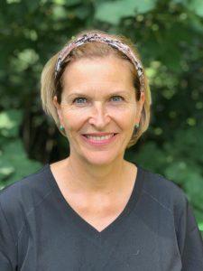 Beatrice Carlson Bumbacher, Be Aware Health LLC
