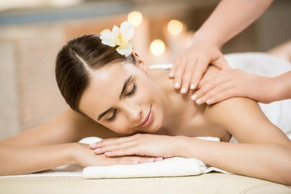 spa-and-aesthetics-services image