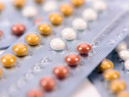 How to Find the Most Effective Birth Control Method for You