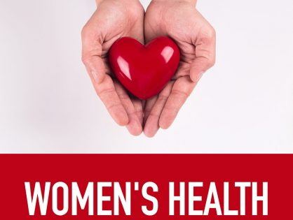 How to Establish Good Health Habits Right Now